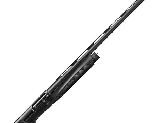 Benelli 3 inch Super Black Eagle Semi-Auto Shotgu