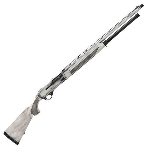 Stoeger M3500 Snow Goose Semi Automatic Shotgun